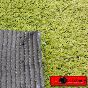 Artificial Grass 20mm Length-121