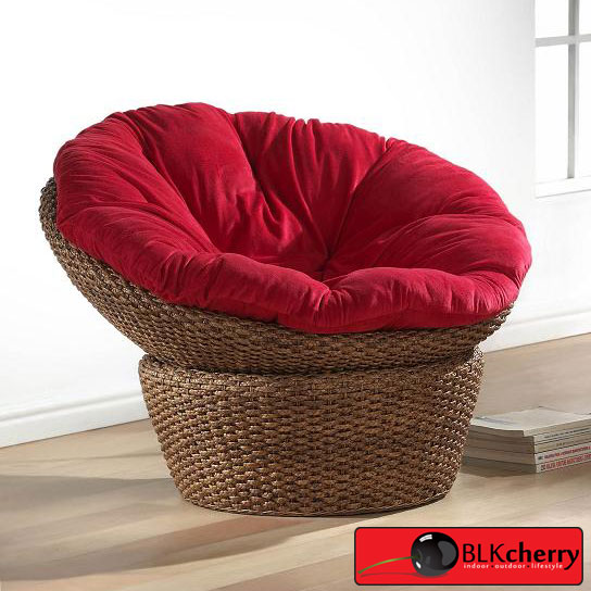 Other Outdoor Furniture Wicker Round Relax Sofa For Sale In Johannesburg Id 221937780