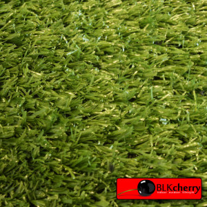 Artificial Grass 10mm Length-119