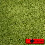 Artificial Grass 10mm Length-117