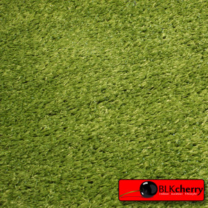 Artificial Grass 10mm Length-117