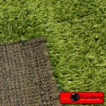 Artificial Grass 10mm Length-118