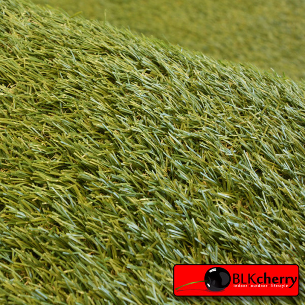 Artificial Grass 25mm Length-125