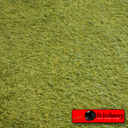 Artificial Grass 25mm Length-123
