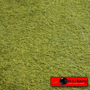 Artificial Grass 25mm Length-123