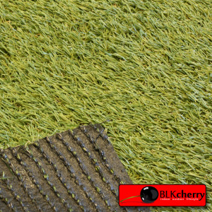 Artificial Grass 25mm Length-124