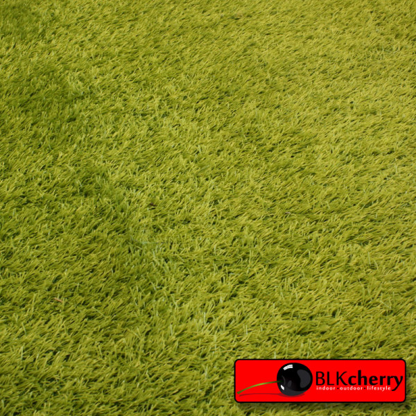 Artificial Grass 20mm Length-122