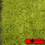 Artificial Grass 20mm Length-120