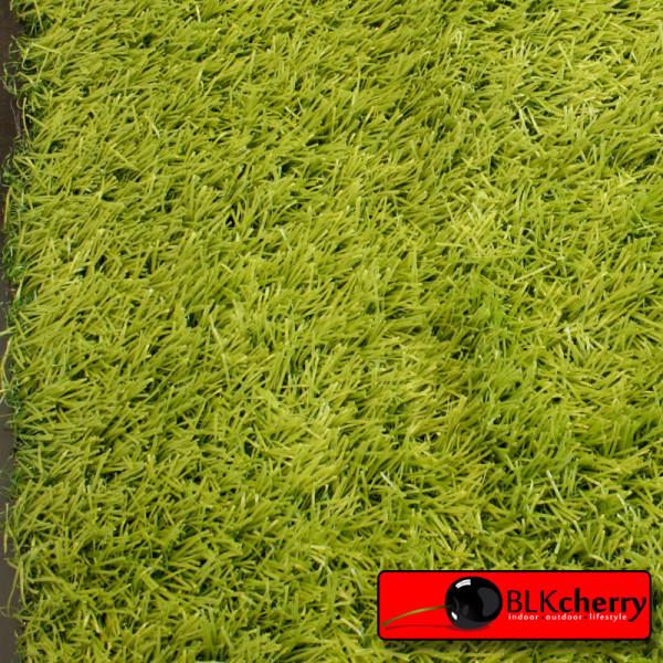 Artificial Grass 20mm Length-120