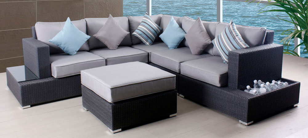 Lifestyle Furniture Store Cape Town